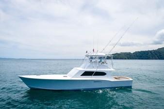 Tournament-Yacht-Sales (1)