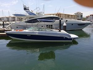 2001 Formula 260 Bowrider @ Puerto Vallarta 0 6cb31bda-a99e-48bd-b1eb-1f917d2c1e54