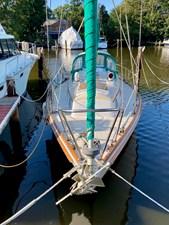 Bristol 32 - Chantey - 4
