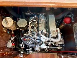 Bristol 32 - Chantey - 53