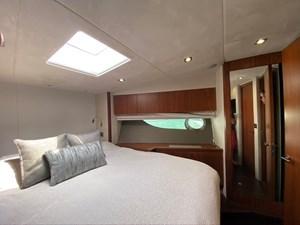 VIP Bedroom