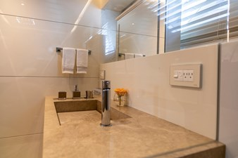 VIP Bath 2