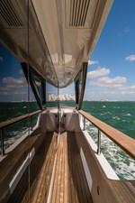 Port Side Deck Aft 2