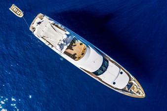 IRA 2 The Yacht