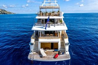 IRA 5 The Yacht