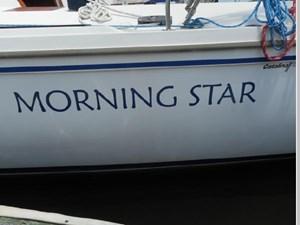 Morning Star 1 2