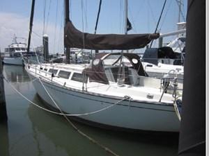 1979 S2 11 0 1
