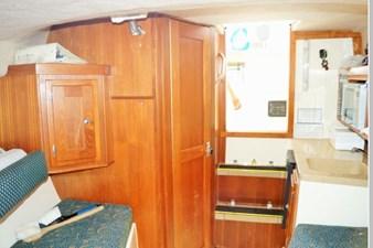 2005 Albemarle 28 Express 13 14
