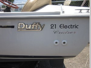 2005 Duffy 21 Classic 2 3