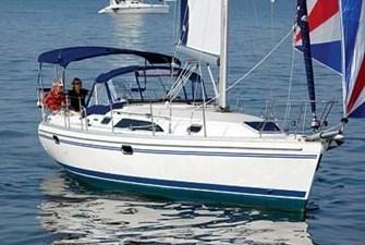 2021 Catalina 355 17 18