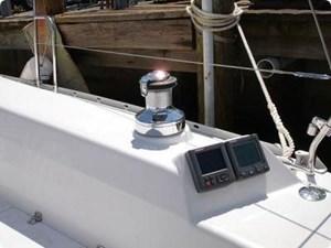 2021 Catalina 355 25 26