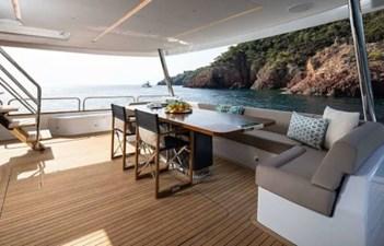luxury-superyacht-moana-ii