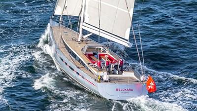 4.CONRAD-YCC91-BELLKARA-SAILING-EXTERIOR-2000x1125