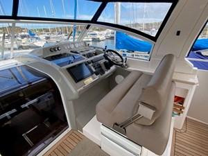 aquastar-430-aft-cabin-3