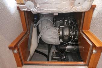 aquastar-430-aft-cabin-4
