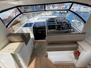 aquastar-430-aft-cabin-18