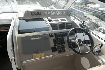 aquastar-430-aft-cabin-19