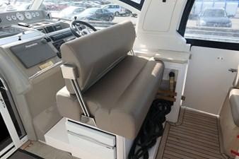 aquastar-430-aft-cabin-24