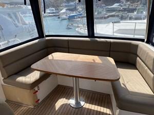 aquastar-430-aft-cabin-26