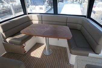 aquastar-430-aft-cabin-27