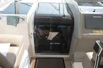aquastar-430-aft-cabin-28