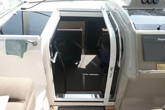 aquastar-430-aft-cabin-29