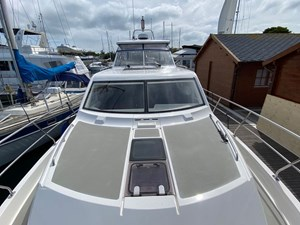 aquastar-430-aft-cabin-31