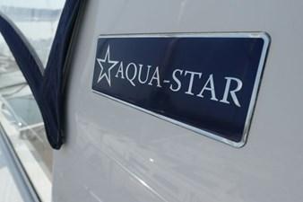 aquastar-430-aft-cabin-34