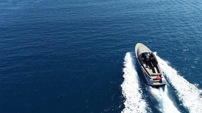 yacht-banwajer-exterior-01