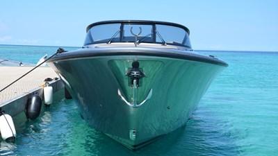 yacht-banwajer-exterior-02