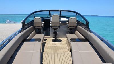 yacht-banwajer-exterior-03