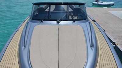 yacht-banwajer-exterior-04