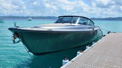 yacht-banwajer-exterior-05