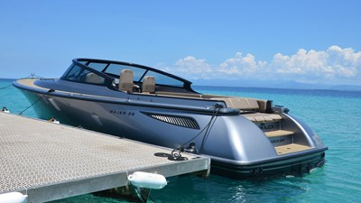 yacht-banwajer-exterior-06