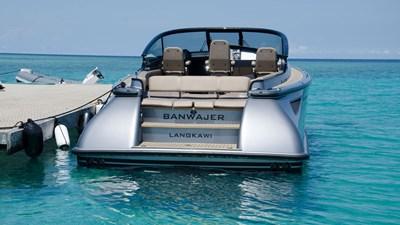 yacht-banwajer-exterior-07