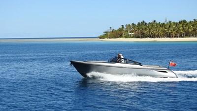 yacht-banwajer-exterior-08