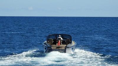 yacht-banwajer-exterior-09