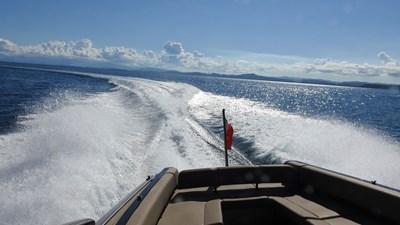 yacht-banwajer-exterior-11