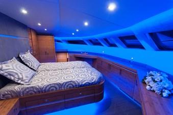 SKYLARK 6 SKYLARK 2012 SUNREEF Sunreef 70 Catamaran Yacht MLS #267696 6