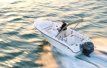 Edgewater-Models-Inset-170cc