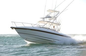 Rock Boat REFIT 2018 267709