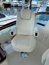 136 Navigator Chair