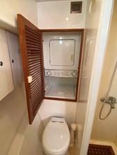 234 Washer Dryer