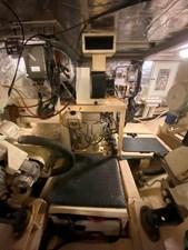 326 Engine Room Fwd