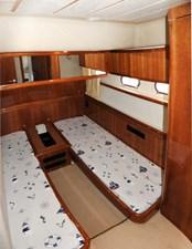 Ferretti57_anniversary_flybridge_twin cabin_motor_yacht_charter_greece