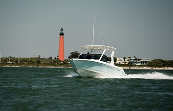 230cx_lighthouse_dual-console_edgewater-boats