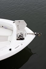 230CX-Anchor-Locker-with-Windlass-min-1