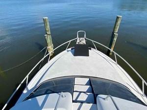 Luhrs 3400 - Bottom's Up -  - 29