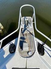 Luhrs 3400 - Bottom's Up -  - 31