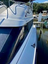 Luhrs 3400 - Bottom's Up -  - 34